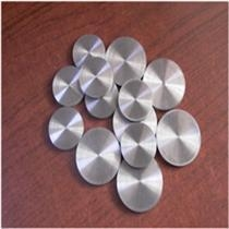 China Good Quality Aluminum Sheet Circle Disc for Cooking Utensil on sale