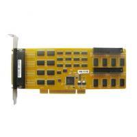 PCI/PCI-Express Card HighTek HK-1116