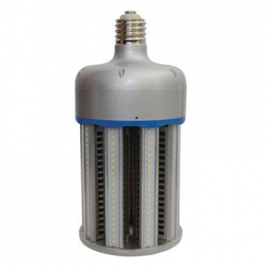 China E39 E40 80W Corn LED Lighs for Metal Halide Lamp on sale