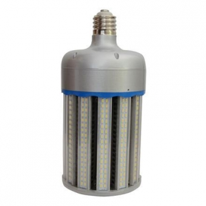 China UL listed E39 LED Corn light bulb Samsung 5630smd chip 140w led street lighting on sale