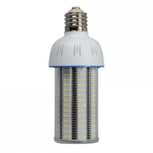 China 40W High Power LED Outdoor Landscape Lighting Corn Bulb on sale