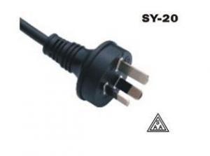 China Plug & Socket SY-20 on sale