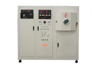 China Guotai Vacuum PVD Coating Machine Gold Plating Jewelry Machine Admin Edit on sale