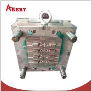 China two shot injection moulding Automatives Overmold on sale