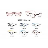 China 2016 NEW TR90 optical glasses optical eyeglass frame on sale