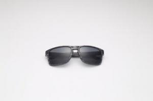 China 2016 fashion Men retro sun glasses colorful Women Bamboo Frame Wooden Sunglasses on sale