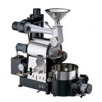 China Coffee Roaster (Connoisseur) on sale