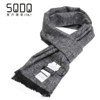 China mens silk neck scarf Men Silk Scarf on sale