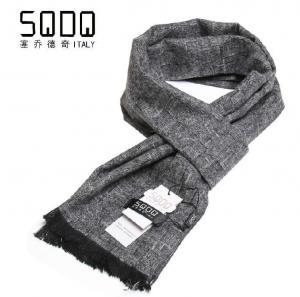 China mens silk neck scarf Men Silk Scarf on sale