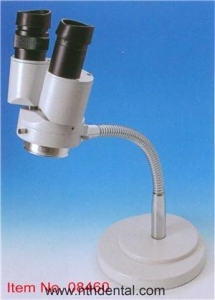 China XT8 Dental Stereo Microscope for Lab on sale