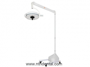 China KD-2036D-3(2012) Portable Examination Light on sale