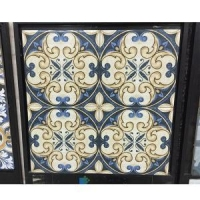 Ceramic Tiles for Flooring ceramic artist