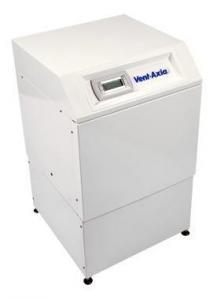 China BASICS Range Thernamic Ground Source Heat Pumps on sale