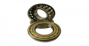 China SELF ALIGNING ROLLER BEARING Manufacturers|Suppliers & Exporters China|HANDAN on sale