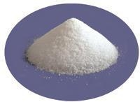 China is aluminum chlorohydrate safe Aluminum Chlorohydrate on sale