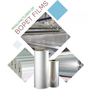 China ProductsBopet Films on sale