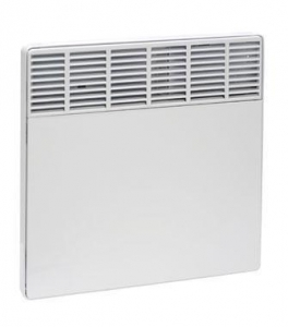 China Obsolete ranges Opal Panel Heaters on sale