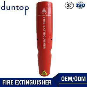 China Aerosol fire extinguisher car use on sale