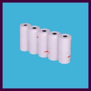 China 44x50 Thermal Roll on sale