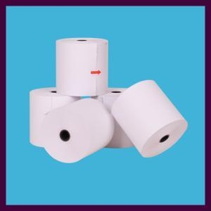 China 3 1/8'' Thermal Roll on sale