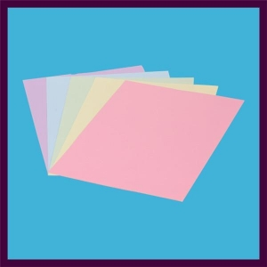 China Light Color Paper on sale