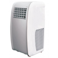 Commercial Ventilation Product Range Portable Air Conditioner