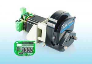China Chemical Dosing Pump OEM301/YZ1515X on sale