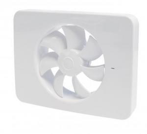 China Domestic Ventilation Product Range Lo-Carbon iQ on sale