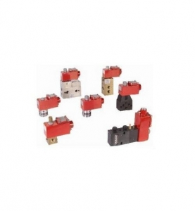 China Explosion Proof Solenoid Valve on sale