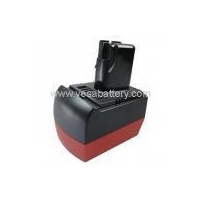 China METABO Li-ion 14.4V Battery 6.25482 on sale