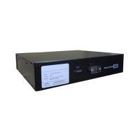 Lifepo4 48V 40Ah Solar Storage Batteries 4840B Solar Power Storage Batteries