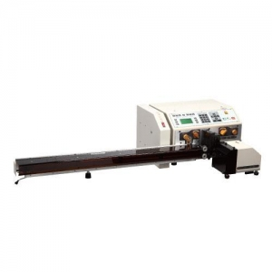 China CL-560+160+260LWire Cutting Machine on sale