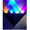 China LED Color Wall LightsBD001-4S 4W for sale