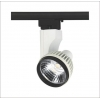 China COB Track LightTR307 for sale