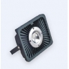 China LED flood light 30W for sale