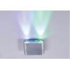 China LED Color Wall LightsW056 2W for sale