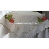 Table Cloth Model No.: DL-A103