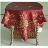 Table Cloth Model No.: DL-A102
