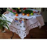 Table Cloth Model No.: DL-A204