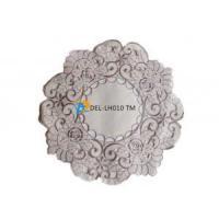 Table Cloth Model No.: DEL-LH010