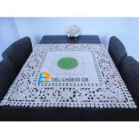 Table Cloth Model No.: DEL-LH0830OB