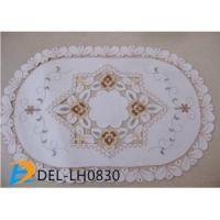 Table Cloth Model No.: DEL-LH0830