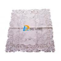 Table Cloth Model No.: DEL-XT003