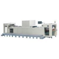 Printing Inspection Machine