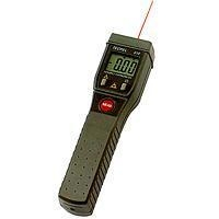 China Non Contact Infrared Thermometers (DIT-510, DIT-512) on sale