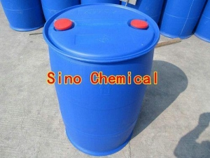 China Detergent Chemicals Phosphoric Acid on sale