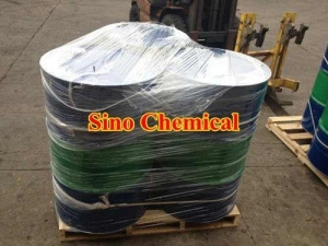 China Detergent Chemicals Benzyl Benzoate on sale