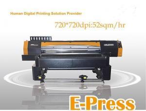 China Direct Textile Belt Printer on sale