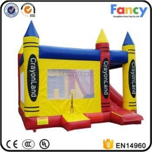 China Trade assurance! jump houses for kids,inflatable castles for sale,commercial inflatable bouncer toy on sale