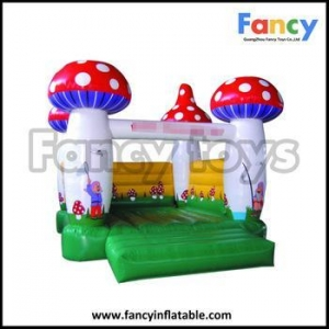 China Cheap inflatable bouncers for sale,inflatable bouncer for sale,commercial inflatable bouncers on sale